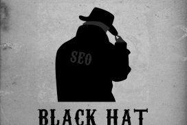 Blackhat SEO - или тъмната страна на СЕО оптимизацията