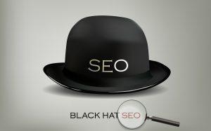 Black Hat SEO за начинаещи