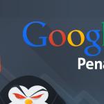 Съвети за премахване на наложени от Google наказания
