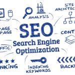 SEO стратегии за новинарски сайтове в Google