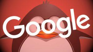 Google updates Penguin 4.0, says it now runs in real time within the core search algorithm