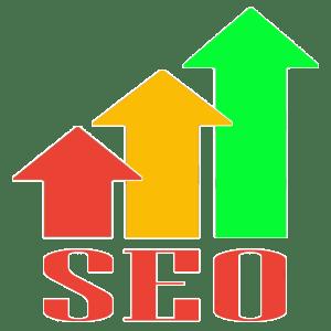 seo оптимизация на уеб сайт и интернет магазин