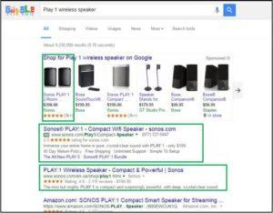 PPC & SEO – match made in marketing heaven