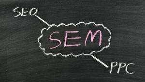 PPC & SEO – match made in marketing heaven