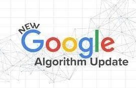 google-актуализация-алгоритъм