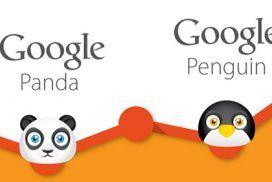 google-алгоритъм-панда-пингвин