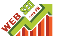 SEO оптимизация на сайтове и онлайн магазини