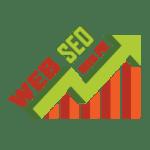 Типове seo оптимизация за търсачки