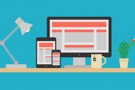 Оферта изработка изграждане на онлайн магазин и уеб сайт