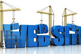 Оферта изграждане на онлайн Сайт/Магазин