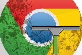 премахване на негативните резултати публикации в Google