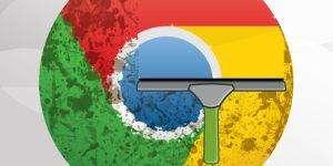 Услуга премахване, почистване на негативни статии от първа страница на гугъл