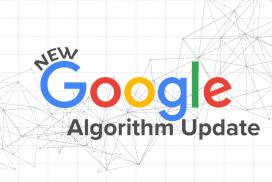 google-алгоритъм-актуализация