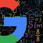 Google потвърди, че алгоритъмът на търсачката е бил актуализиран