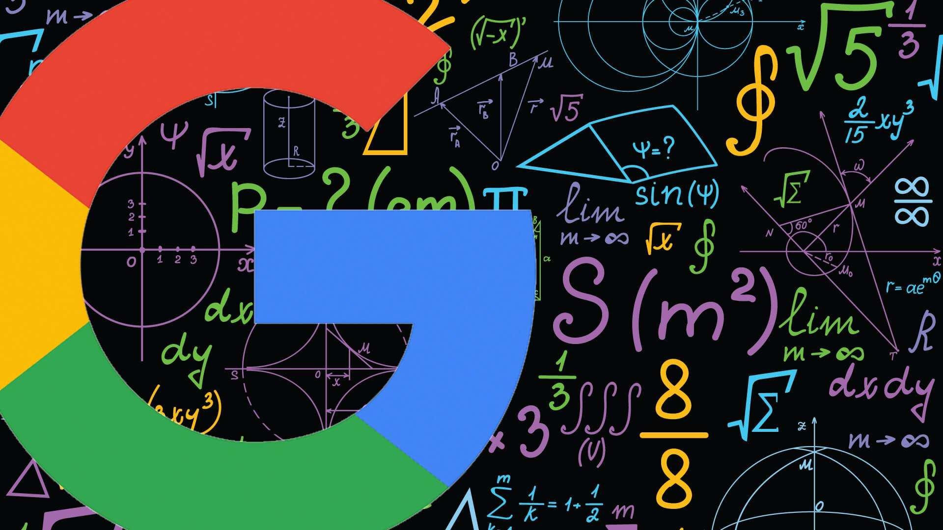 Google потвърди актуализация