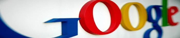 Google – предизвикателство за SEO оптимизацията!