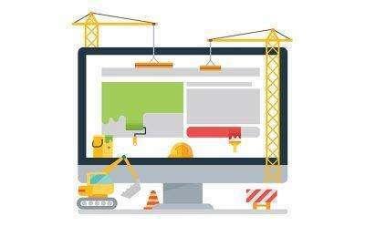 Как можем с редизайн да Ви бъдем полезни?