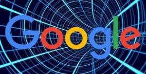 3 неща, които задължително трябва да направите след актуализацията на google алгоритъмa