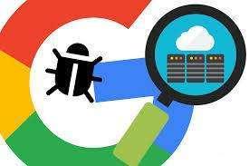 гугъл отстрани над 50 бъга с последната си актоализация
