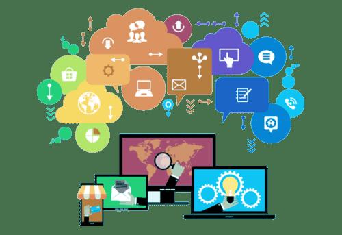 управление на онлайн репутация, онлайн имидж