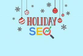 SEO стратегии за тематичните празници
