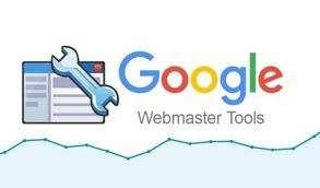 Google Webmaster Tools официален инструмент за анализ и проследяване на сайт