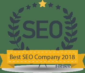 Най-добра SEO компания за 2018