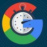 Повече за актуализацията на Google PageSpeed Insights