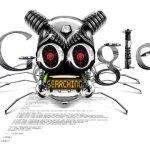 SEO трик за по-добър анализ на преминаващия Googlebot през сайта ви