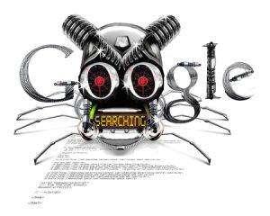 кога, къде, защо, колко често и как Google индексира вашия сайт