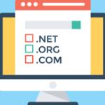 Google: какво да правите, ако сте купили домейн с лоша история