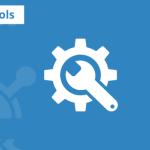 Google пусна нов web SEO инструмент за оценка на сайт