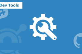 Google пусна нов web SEO инструмент за оценка и анализ на сайта