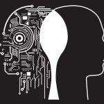 SEO съвети: Човек срещу машина или как да се справите с дублираното съдържание?