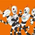 Google, изясни как се обработва директивата за nofollow JavaScript