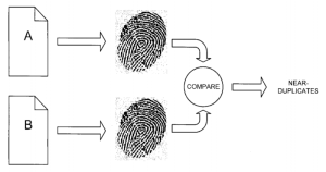 """пръстови """"отпечатъци"""" на страница като seo инструмент"""