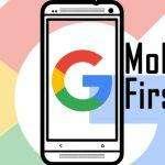 Google: Проблеми с индексирането за мобилни устройства