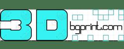 сайт за 3d принтери и консумативи