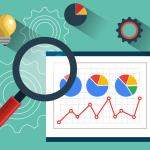 Google съобщи какви промени очакват SEO и уеб администраторите през следващите месеци свързани със SEO в Google Search Console
