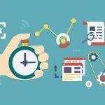 Три прости стъпки за подобряване на техническото SEO