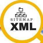 Google може да игнорира Sitemap, ако съдържа невалидни URL адреси