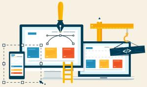 цена изграждане на уеб сайт / онлайн магазин