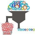 SEO инструмента Nofollow не помогна на Google да се отърве от спама за блогове за уебмастъри