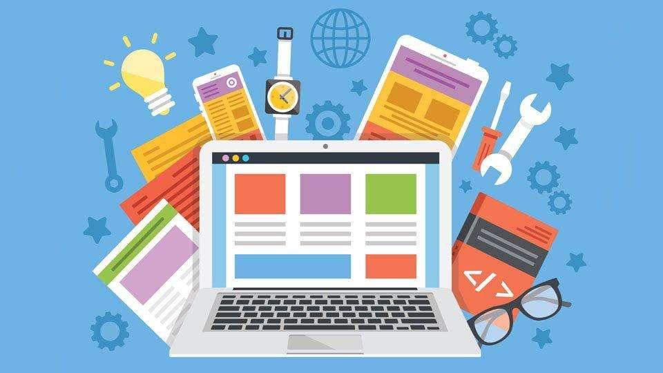 SEO и WEB tools, полезни инструменти за поддръжка на сайт