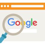 SEO новини: Google е направил 3 200 промени в търсачката през изминалата година