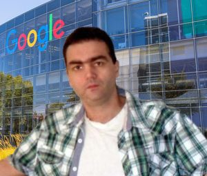 Пламен Йорданов SEO § WEB Developer