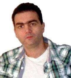 Пламен Йорданов ръководител SEO & Web проекти.