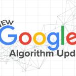 SEO новини: Основна актуализация на Google за септември 2019 г.