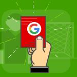 Google наказания и тяхното премахване?
