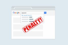 гугъл-алгоритъм-санкции-разлики
